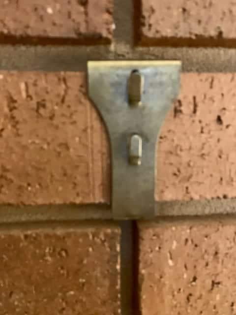 Brick Hook