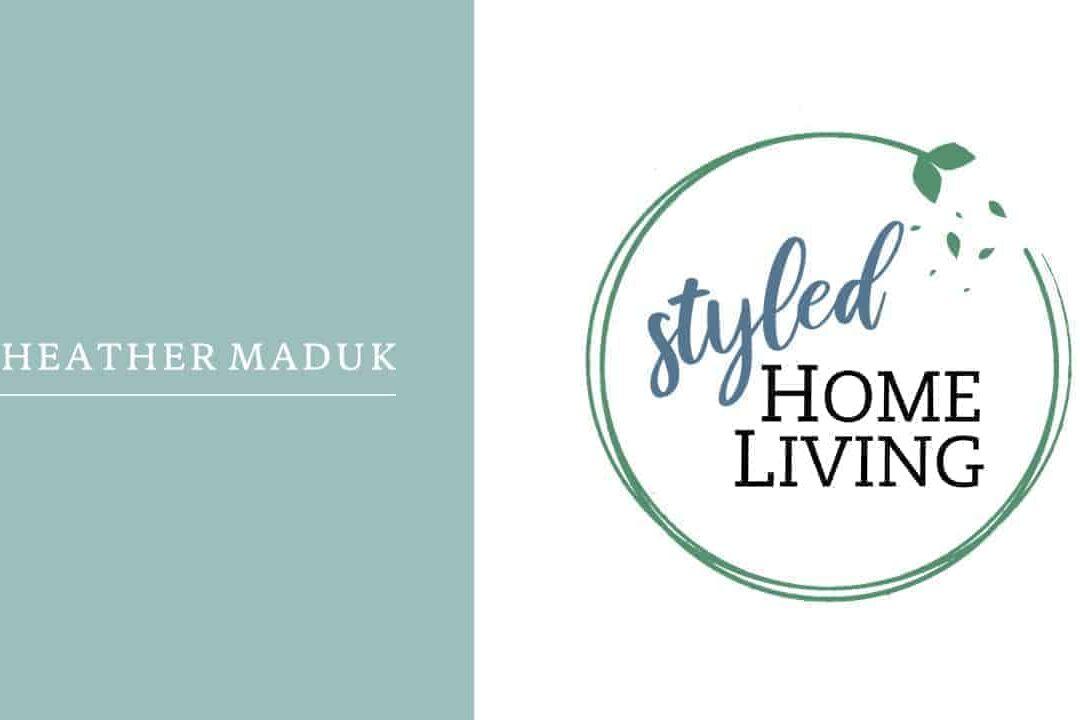 Home Decor Tips Blog