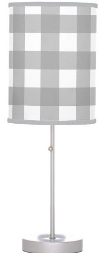 gray and white buffalo check table lamp rd4aa0a8849c945a7bbb1a839a7592ba3 i35e2 8byvr 540