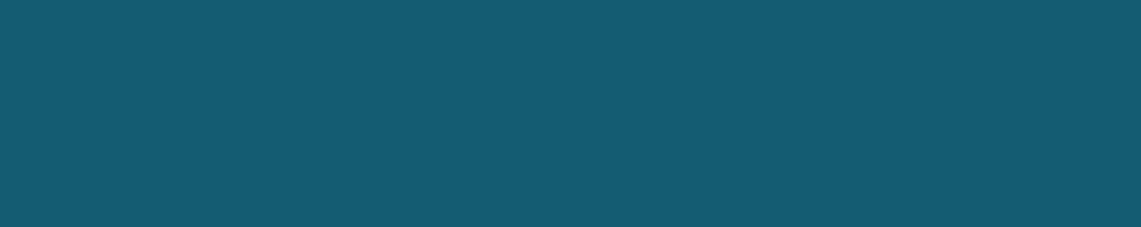 new logo for homepagebig